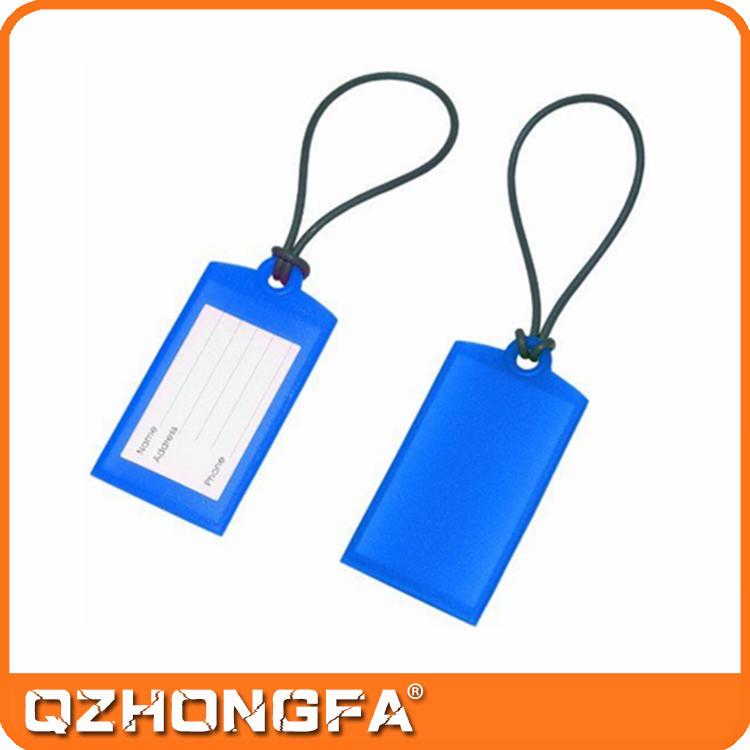 silicone luggage tag.jpg