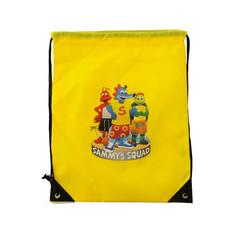 Wholesale Cute Drawstring Backpack