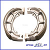 /product-gs/scl-2013120281motorcycle-brake-shoe-for-an125-motorcycle-spare-parts-for-sale-60133301625.html