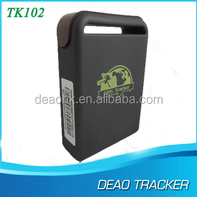 Micro Personal Tracking Devices Mini GPS 1500247478 as well 10100 Tg Coyote Rider Pro besides Index3426 html further Scooter Clocks  passes Thermometers likewise Images. on gps for motorcycles waterproof