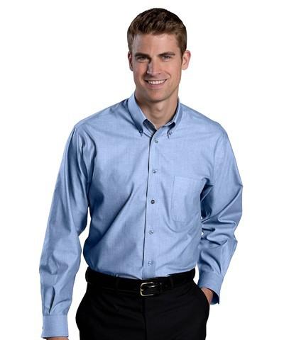 Shirt Buttons Designs Button Down Dress Shirt