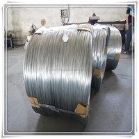 galvanized bingding wire/ low price / gi binding wire