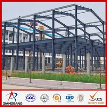 Metal Building Materials ribbed steel rod for construction