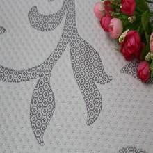 classical jacquard mattress european cotton fabric good quality knitted fabric