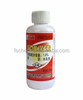 Supply pesticide insecticide Abamectin 5% ME by fengshan
