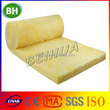 real estate insulation foam glass wool pipe insulation