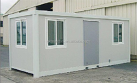 Plant,Warehouse,Guard House,Sentry Box,House,Hotel,Carport,Workshop, prefabricated house