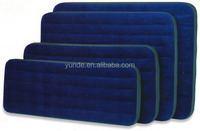 size customized inflatable hospital mattress the inflatable air mattress