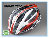 good-looking appearance snell carbon fiber adult road bike helmets