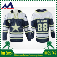 Wholesale cheap canada hoodies hockey for fans