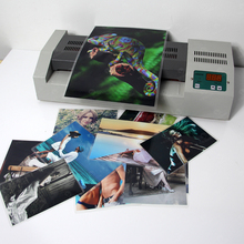 Yesion 2015 Hot Sales! Wholesale Low Price Credit Card Laminating Pouch Film, Photo Laminating Pouches For Wedding Photo Paper