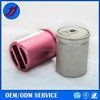 2015 customized electric motor parts from China manufacturer