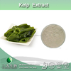 100% pure laminaria japonica extract,kelp P.E,seaweed extract