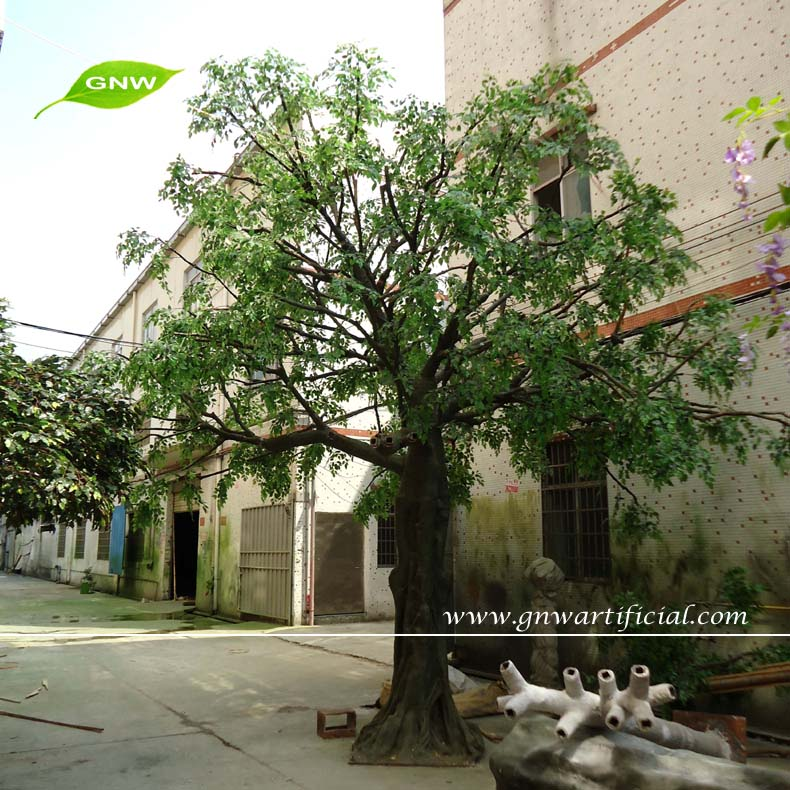 Fake Tree Trunks For House Decoration On Sale - Buy Fake Tree Trunks ...