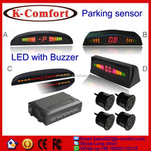 K-comfort Best price parking sensor for citroen with high quality for sale