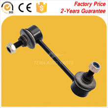Car Ball joint for steering system for HYUNDAI OEM 55540-26600