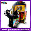 /product-gs/qingfeng-hot-sale-slot-machines-55-paradise-lost-laser-game-equipment-60137486471.html