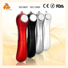 goods from china mini massager massage pen CE,ROHS