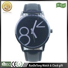 New design Alibaba express waterproof gps tracking watch