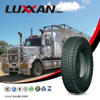 Top quality 10.00R20/11.00R20/12.00R20 weight truck tires