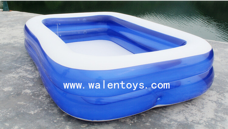 Swimming Pool For Kids Plastic