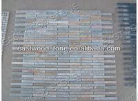 offer hot selling slate landscaping stone