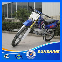 Economic Hot Sale dot dirt bike for sale
