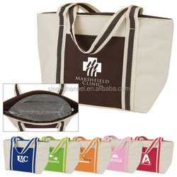 Top Selling Utility Personal Mini Tote Lunch Bag