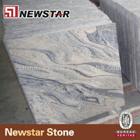 First Choice Newstar Granite