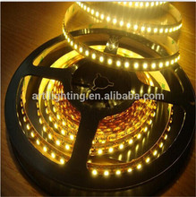 New Office Light double led strip
