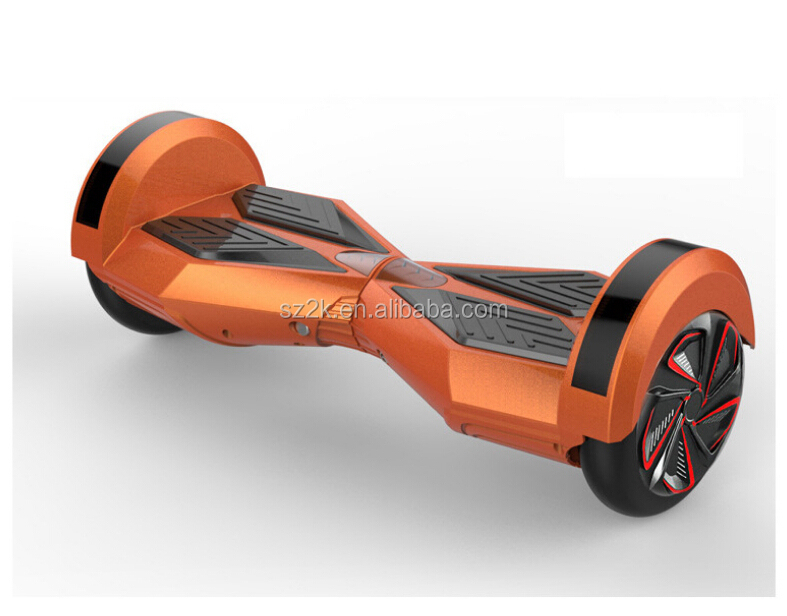 iscooter x man type bluetooth hoverboard self balancing. Black Bedroom Furniture Sets. Home Design Ideas