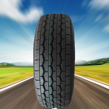 LUCKSTAR brand tires new tyres germany price of car tyre cheap used car for sale
