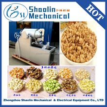 Hot sell home use mini popcorn machine with lowest price