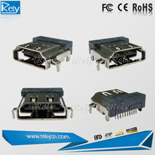 irely wifi serial adapter solder ps4 HDMI wire connectors types