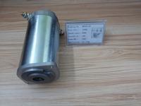 12v 79mm geared for Hydraulic Oil Pump mabuchi dc motor 12v