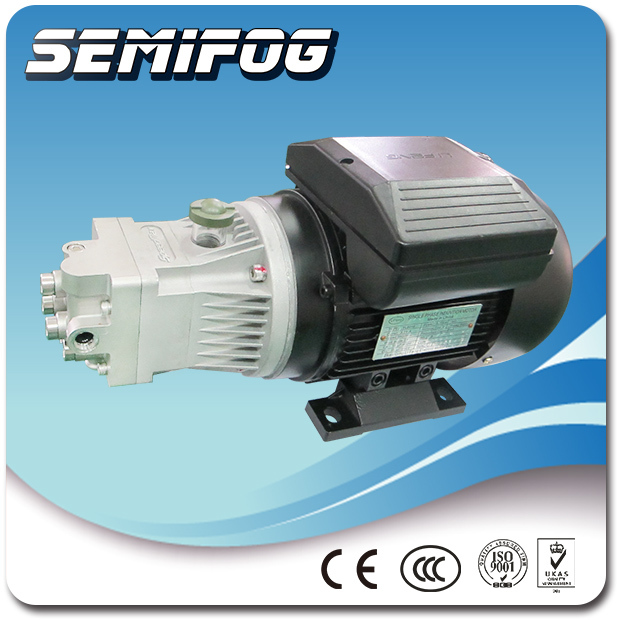 Electric dc small water pump motor price list buy for Water motor pump price
