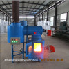 /product-gs/high-efficiency-medical-waste-incinerator-1899236426.html