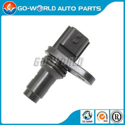 High Quality Crankshaft Position Sensor CKP Sensor Auto Parts For Nissan Versa OEM Ref.# 237311KT0A/ 23731-1KTOA