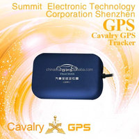 gps navigation devices garmin gps tracking devices cheap gps navigation