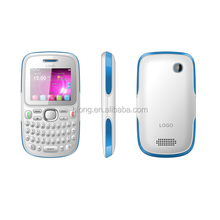cheapest wholesale 2 inch blu cel dual sim dual standby blu tv mobile phone D101-TV
