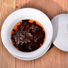 Perder peso puer misturado crisântemo chá funcional emagrecimento cápsula