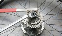 карты fly колеса велосипедов маховик ключ гаечный ключ инструмент ремонт инструменты снос маховика