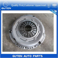 paper base motorcycle clutch friction plate