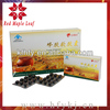 Bee products Private Label Blister Propolis Softgel Capsules