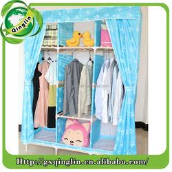 latest buy furniture online wardrobe shoe storage wood closet