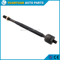 Axial Joint / Rack End 45503-09331 Toyota INNOVA2005-2014