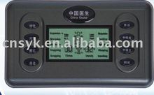 digital acupuncture therapy machine