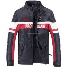 boys stylish leather jacket,cool motorcycle jacket