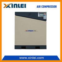 ac drive compressor air XLAM10A-t1105 10HP 7.5KW direct driven