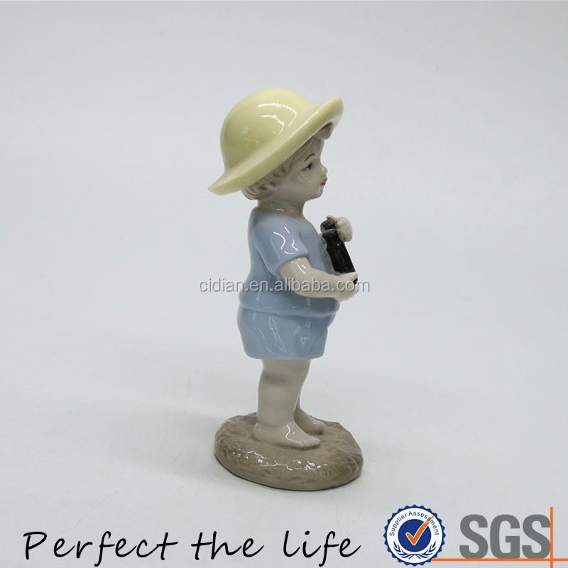 CD-figurines 0017-2.jpg
